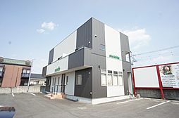 井野駅 3.5万円