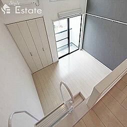 fleurage[1階]の外観