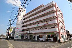 友部駅 5.4万円