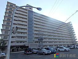 南久留米駅 6.5万円