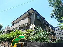 吉祥寺駅 8.7万円