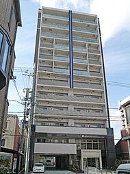 国際センター駅 8.7万円
