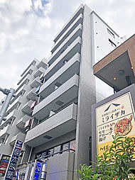 西大島駅 6.7万円