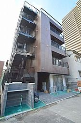JR東海道・山陽本線 西宮駅 徒歩7分の賃貸マンション