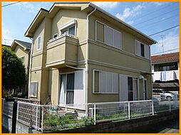 九品仏駅 23.8万円