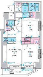両国駅 17.9万円