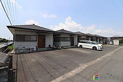 太刀洗駅 5.5万円