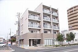 姫路駅 6.4万円