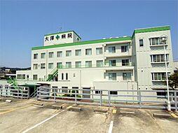 [一戸建] 兵庫県神戸市垂水区福田5丁目 の賃貸【/】の外観