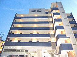 エスポワールYM[5階]の外観