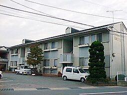 サンシティEMOTO  I[2階]の外観