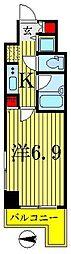 亀戸駅 7.8万円
