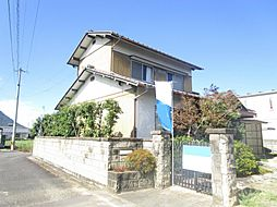栗熊駅 1,399万円