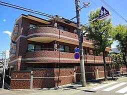 Gran Via MikageII[221号室]の外観