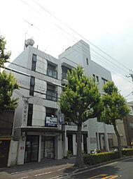 日邦ビル[2階]の外観