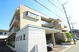 五日市駅 9.8万円