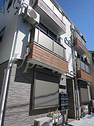 押上駅 6.1万円