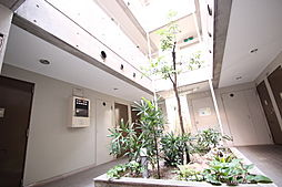 Nビルド[4階]の外観