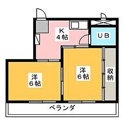 【敷金礼金0円!】コートハウス