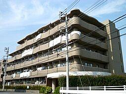 稲毛駅 12.5万円