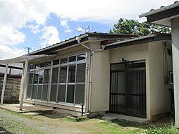 東福島駅 4.5万円