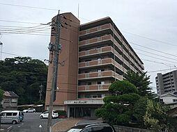 浜田駅 11.0万円
