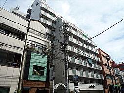 TOP・浅草[0903号室]の外観