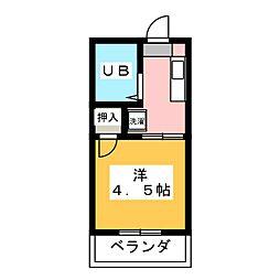 戸塚駅 2.4万円