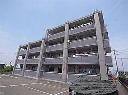 掛川市役所前駅 6.5万円