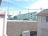 設備,1K,面積21.45m2,賃料3.0万円,JR常磐線 水戸駅 徒歩17分,,茨城県水戸市白梅2丁目2番地