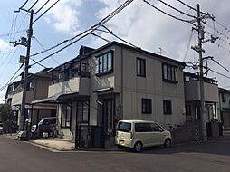 堺市西区平岡町