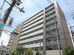 「CASSIA高井田NorthCourt」[911 9階号室]の外観
