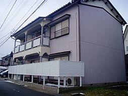 清洲駅 1.9万円
