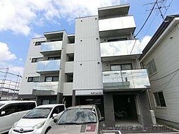 恵庭駅 6.4万円
