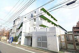 東門前駅 3.9万円