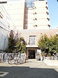 JR河内永和駅 1.4万円