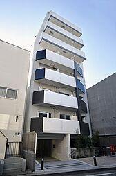 西小山駅 8.3万円