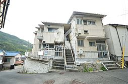 新長田駅 1.9万円