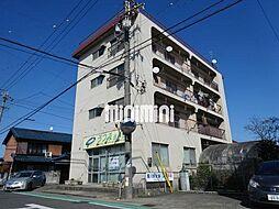 みや惣ビル(宝)[2階]の外観