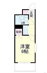 🉐敷金礼金0円!🉐遠州鉄道 助信駅 徒歩11分
