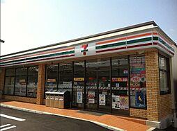 神奈川県横浜市中区千代崎町4丁目の賃貸アパートの外観