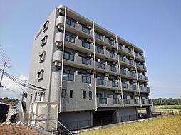 第6マンション 一八[2階]の外観