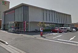 愛知県碧南市鶴見町6丁目の賃貸アパートの外観