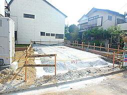 船橋駅 3,980万円