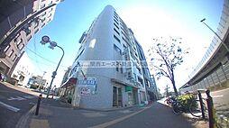 メゾン長田[8階]の外観