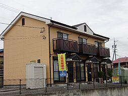 サニーコーポタカハナ