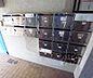 その他,2DK,面積32m2,賃料4.2万円,京阪本線 中書島駅 徒歩5分,近鉄京都線 桃山御陵前駅 徒歩14分,京都府京都市伏見区東柳町
