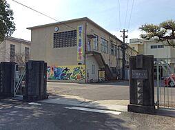 東浦中学校 約3600m