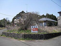 茨城町小鶴土地