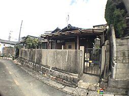 大牟田駅 4.2万円